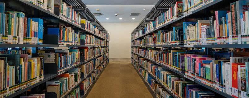 TrinityP3 library