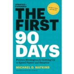 The_First_90_Days