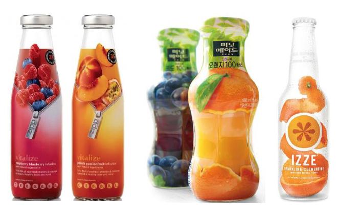 packaging designs2