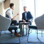 Marketing mentors