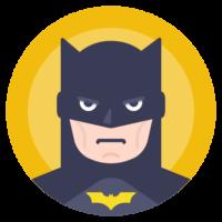 iconfinder_batman_hero_avatar_comics_4043232