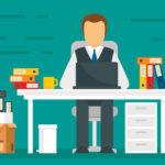 Marketing Procurement changes
