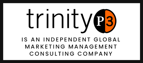 TrinityP3 Global Marketing Management Consultants